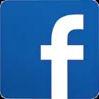 Facebook NIKOLAY