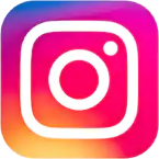 Instagram NIKOLAY